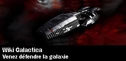 File:255x123-SPOTLIGHT-Galactica-fr-3.jpg