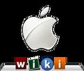 AppleWiki.png