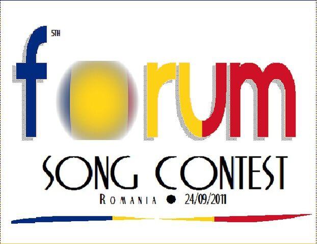 File:Logo 24-09-2011.jpg