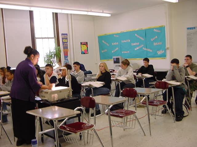 File:Classroom (1).jpg