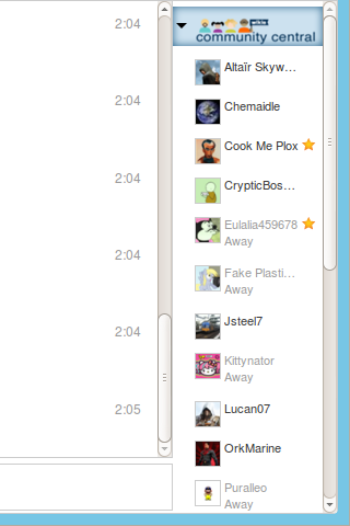 File:Chat PMs - Before.png