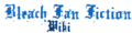 Thumbnail for version as of 17:07, April 16, 2015