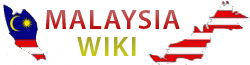 File:Malaysia Wiki Possible Wordmark.png