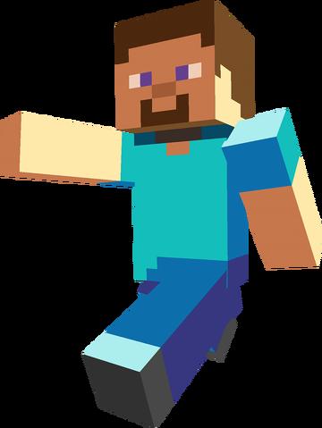 File:Minecraft-steve 12.png