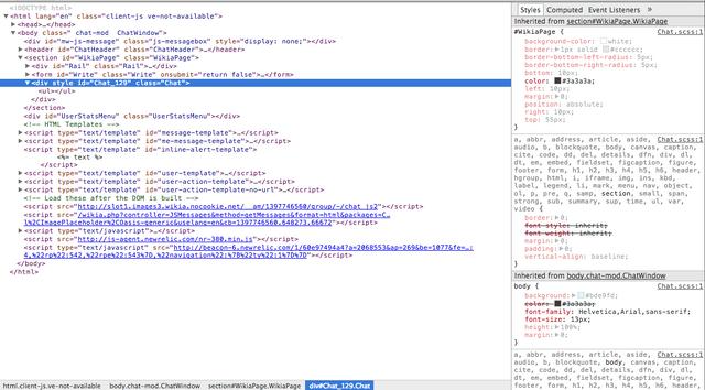 File:Screen Shot 2014-04-17 at 4.40.30 PM.png