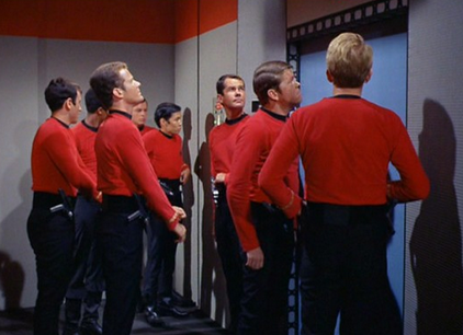 File:Red shirts.png
