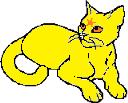 File:Sunstar Star cat.png