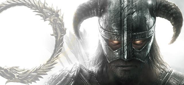 File:Elder Scrolls Fanon Wikia Spotlight.png