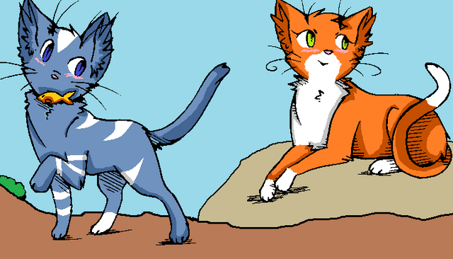 File:Skywater and Redclaw.png