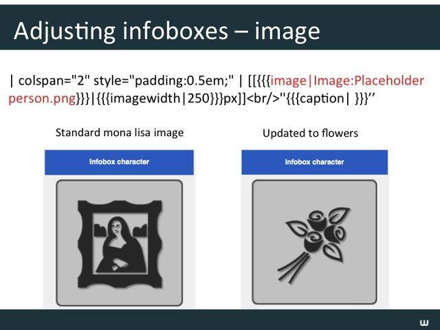 File:Templates Webinar Slide40.jpg