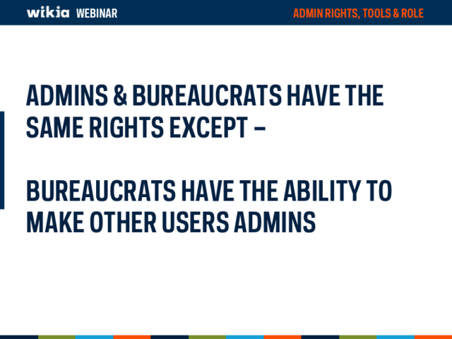 File:Admin Webinar August 2013 Slide06.png