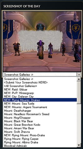 File:WOW off site screenshot select.PNG