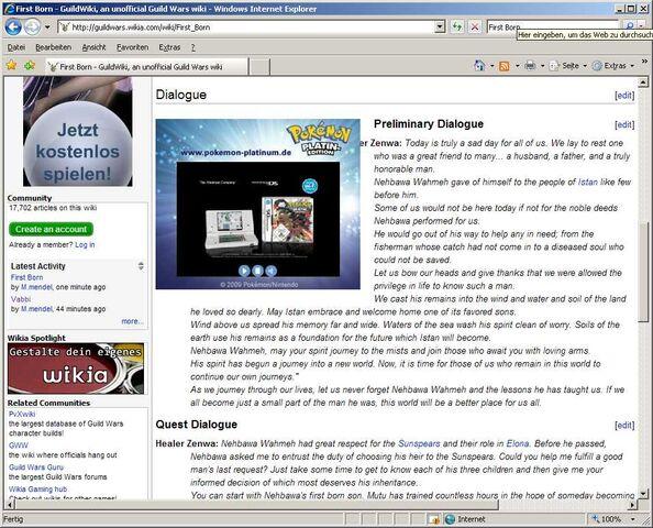 File:Box ad vs indent.jpg