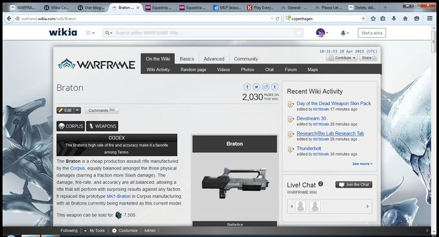 File:Warframe Wiki New Look.jpg