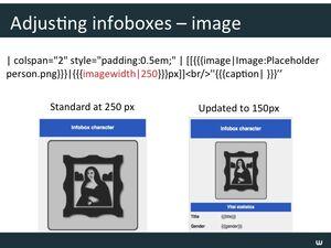 Templates Webinar Slide41