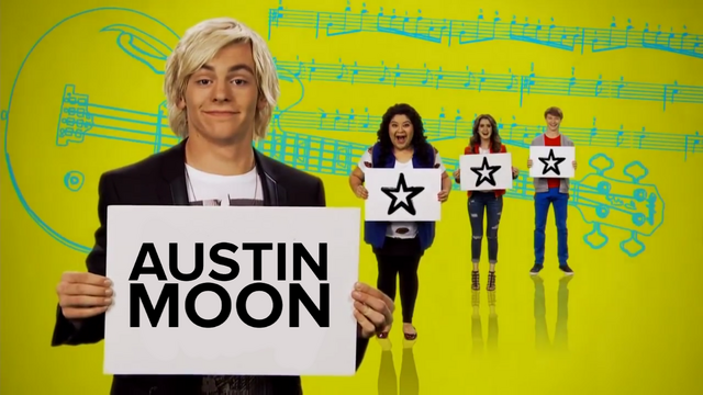 File:AUSTIN MOON CHARACTER CARD.png