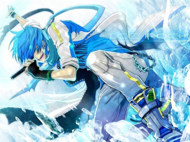 File:Kaito-Vocaloid-Wallpaper-vocaloids-8317131-1024-768.jpg