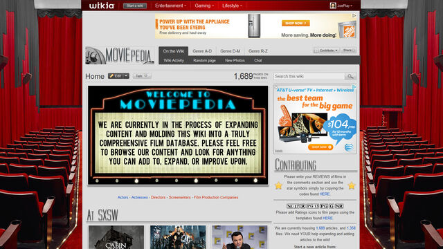 File:Moviepedia-screenshot.jpg