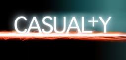 File:CasualtySL.jpg