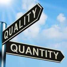 File:QualityvsQuantity.jpeg
