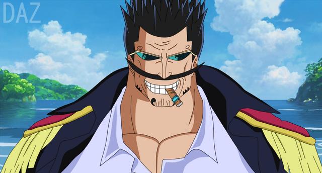 File:Raptor D. Baron Anime Infobox.png