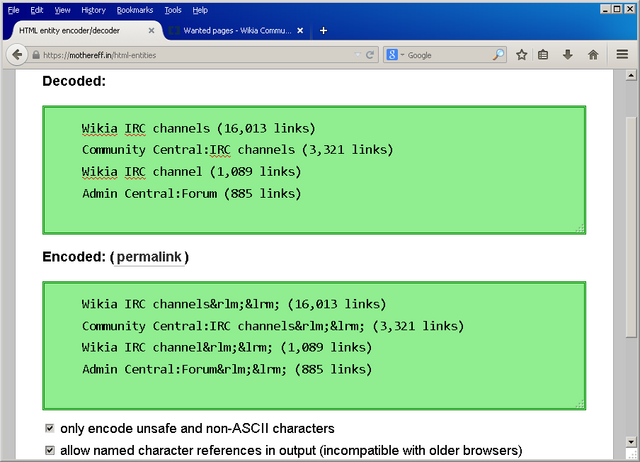 File:Firefox rlm lrm example copy-paste.png