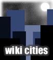 Thumbnail for version as of 19:50, November 13, 2005
