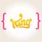 KingProChallenge-appicon