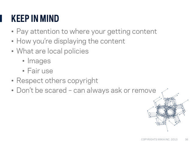 File:Copyright webinar Slide37.png