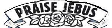 File:Jebus.JPG