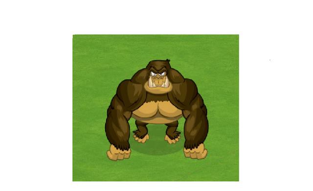 File:King Kong.png