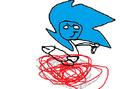 Thumbnail for version as of 18:31, September 21, 2013