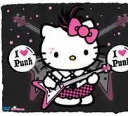 File:Punk hello kitty.jpg