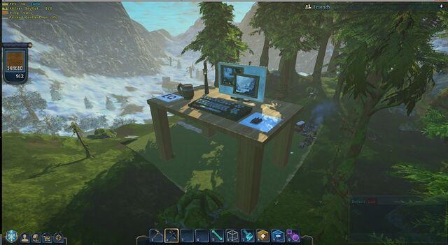 File:Desk1.jpg