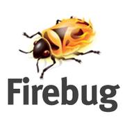 Firebug-logo1