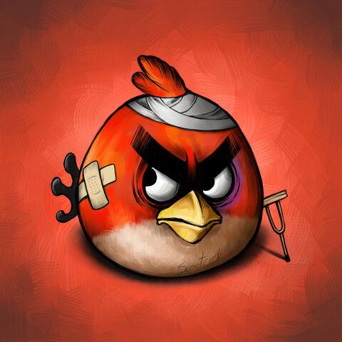 File:Angry Birds.jpg