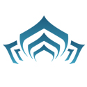 File:Community-badge-zh-warframe.jpg