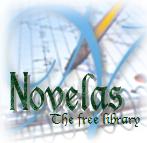 File:NovelasWiki.png