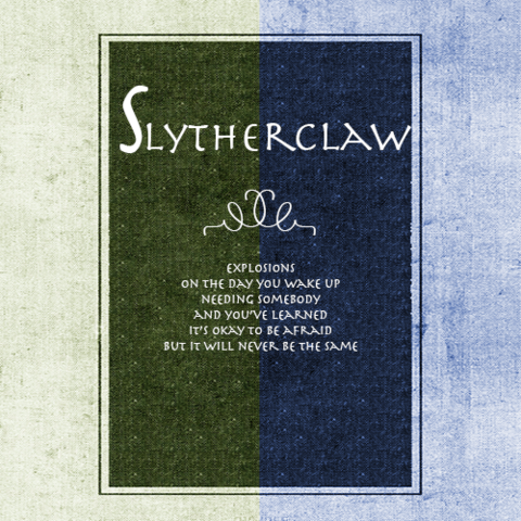 File:Slytherclaw.png