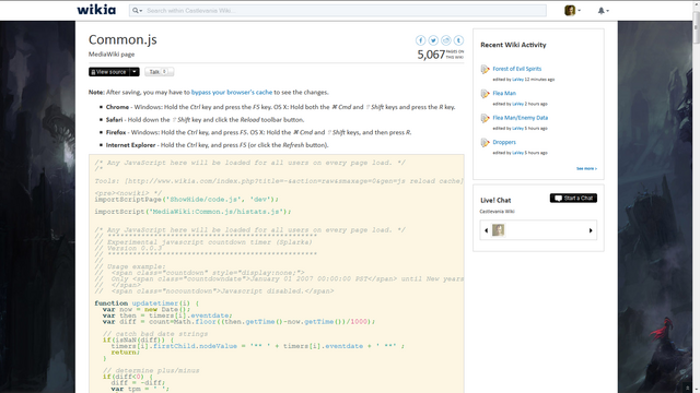 File:Common.js - 01.png