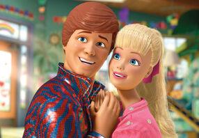 Ken-and-Barbie-pixar-couples-13533332-650-450