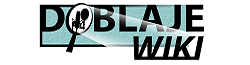 File:Landingpage-Doblaje-logo.png