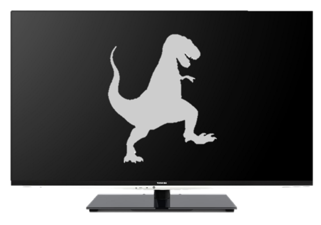 File:TVDino-template.png