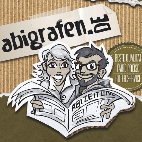 File:Www.abigrafen.de.jpg