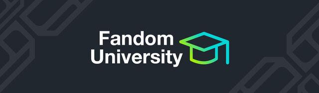File:Fandom-University-Header-Logo.jpg