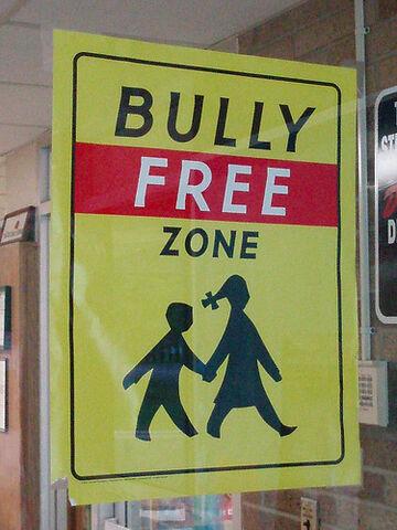 File:Stop bullying.jpg