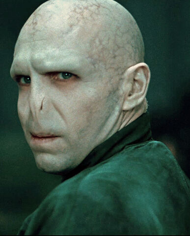 File:Voldemort Tom Riddle.jpg