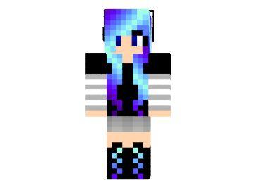 File:My skin.jpg