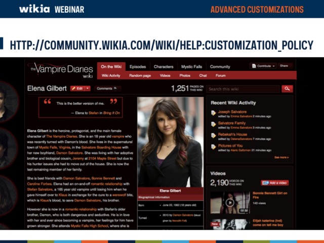 File:Advanced Customization Webinar Slide05.png