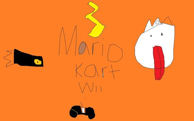 File:Mario Kart .jpg